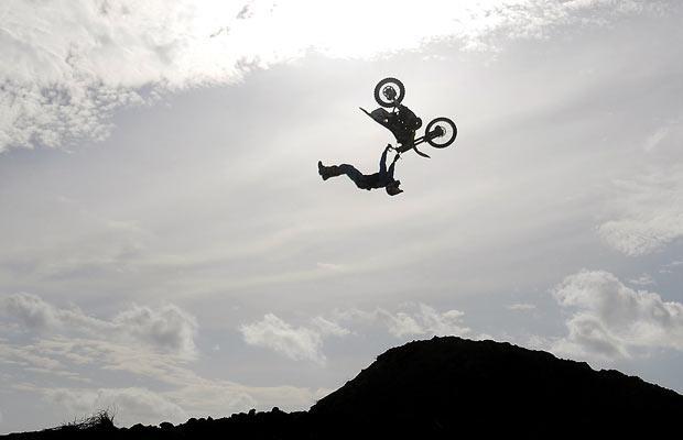 motocross-upside_1237786i