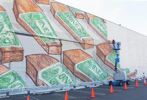Blu-MOCA-mural