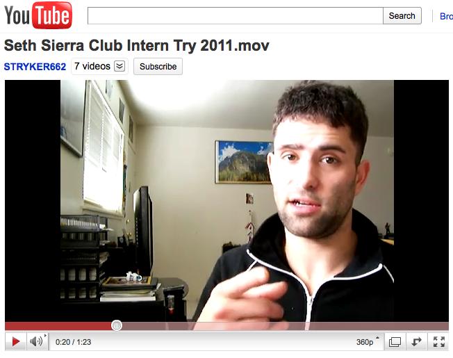 Screen shot 2011-02-13 at 3.54.13 PM