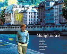 Midnight_in_Paris_label_copy