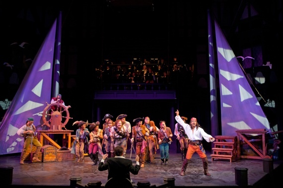 Opening-Night-of-The-Pirates-of-Penzance-Festival-photo-by-Charles-Erickson