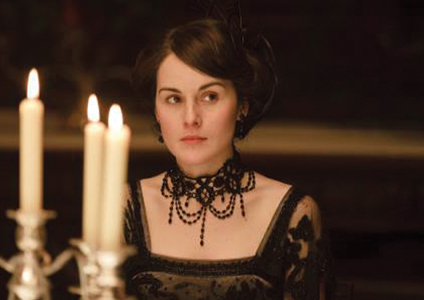 michelle-dockery-as-lady-mary-crawley2