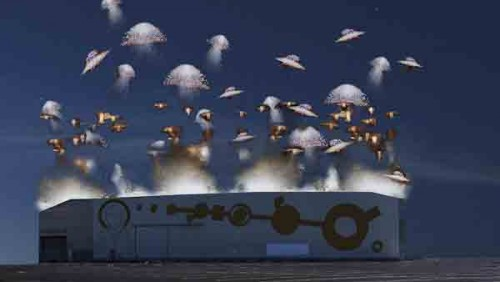 2012_LAMoCAExplosionEvent_005-500x282