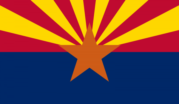 Arizona-flag