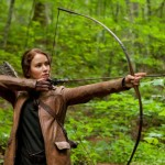 Where <em>Won't</em> 'The Hunger Games' Count?