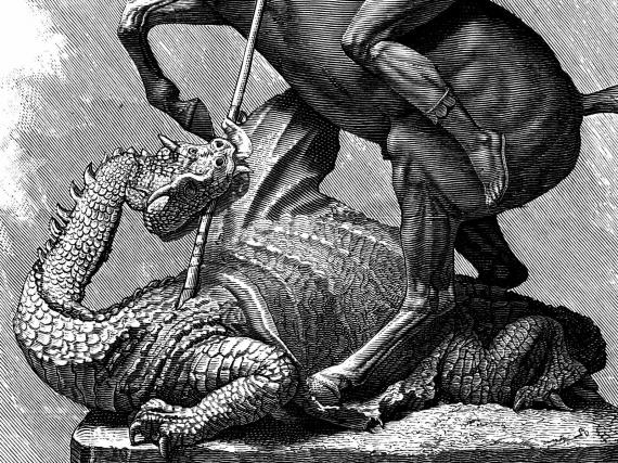 dragons-george-detail-1600x1200-img