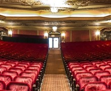 Ohio_Theatre_feb_2014_2