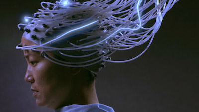 'Advantageous,' directed by Jennifer Phang, screens in the US Dramatic Competition. Photo courtesy Sundance Institute.