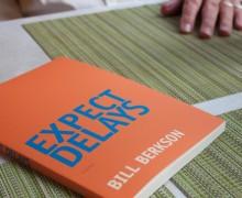 Expect-Delays-Bill-Berkson