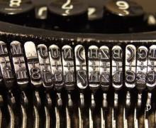 1024px-Typewriters-2-1020x500
