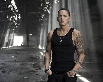 Eminem-e1297148326304