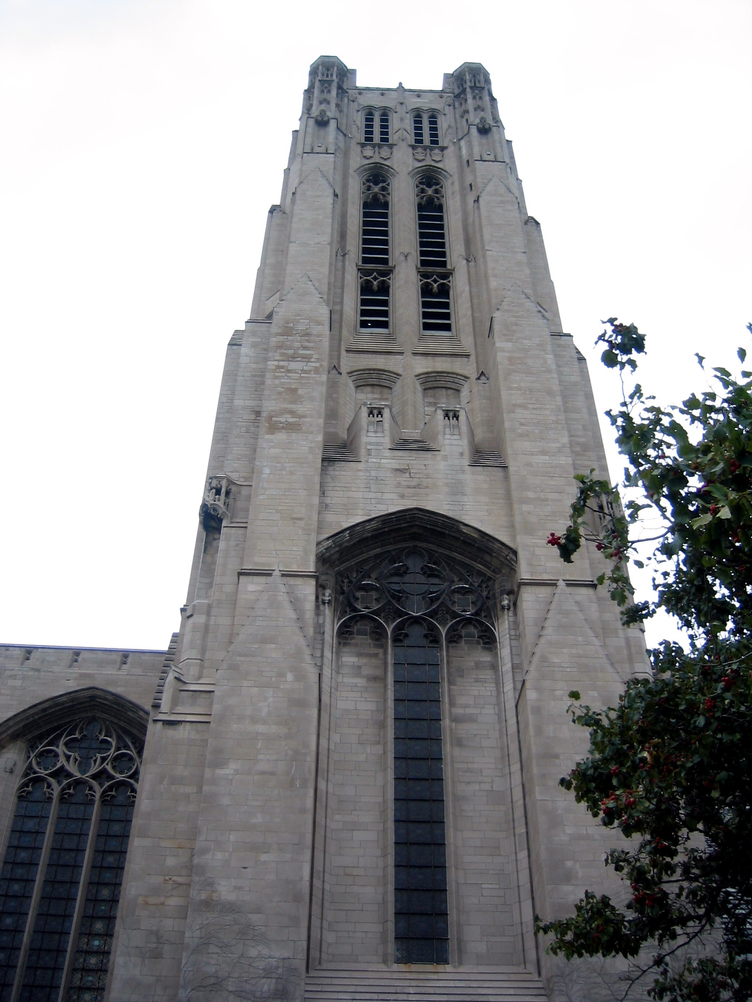 Rockefeller-chapel-u-chicago