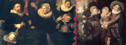 at110830Do_Museums_Love_Them480x172