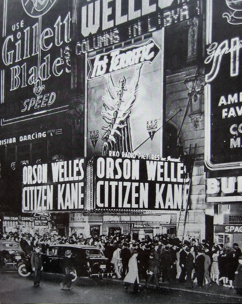 01.-citizen-kane-opens