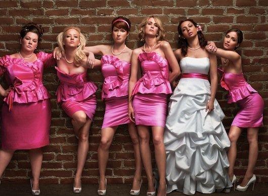 Bridesmaids_movie_poster