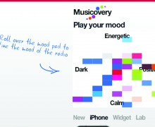 musicovery-01