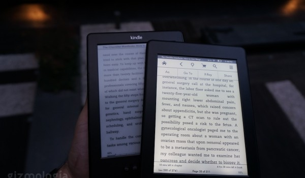 11536_kindle-vs-kindle-paperwhite