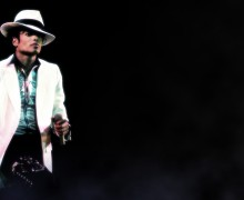 michael-jackson-hd-wallpaper