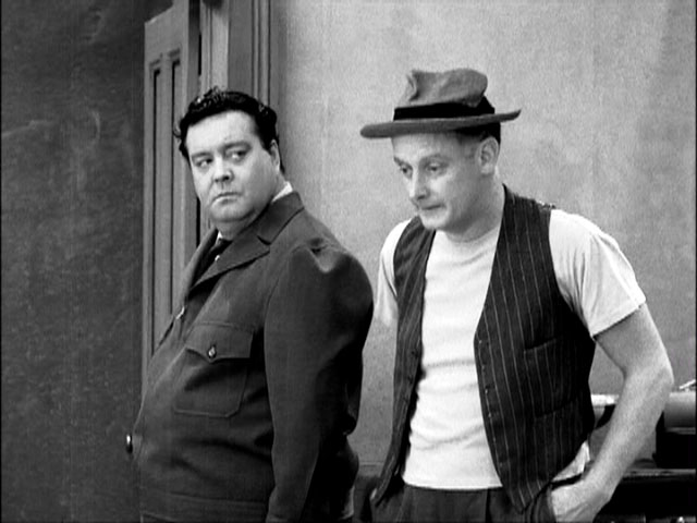 Honeymooners_PDVD_012