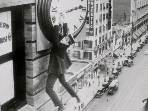 harold-lloyd-safety-last-1923