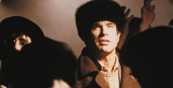 Warren-Beatty-REDS-600x300
