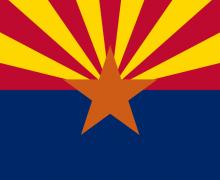 Arizona-flag