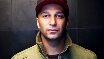 tom20morello202-850-100-600x450