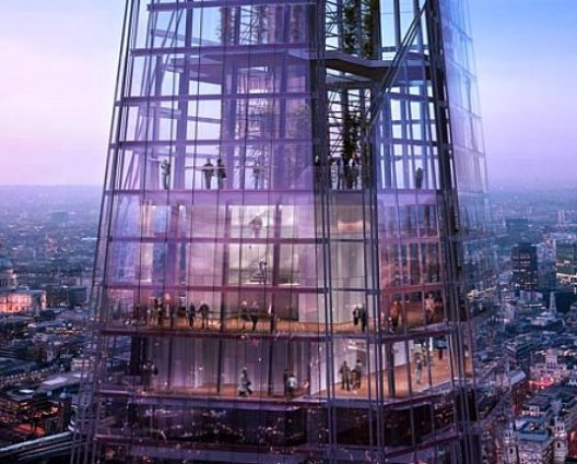 1251465995-the-shard-by-renzo-piano-5-528x425