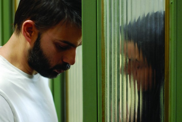 a-separation-iranian-film