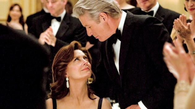 arbitrage-movie-Susan_Sarandon-Richard_Gere
