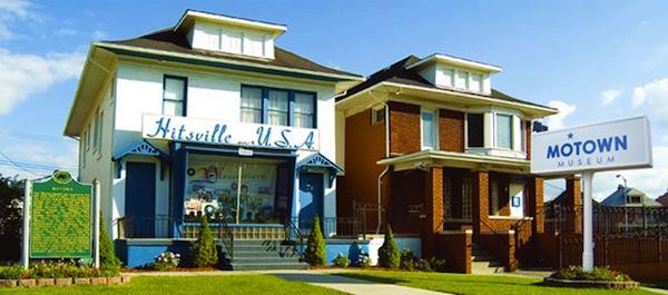 Motown_Hitsville USA