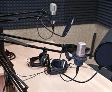 categories_600x350_radio