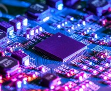 categories_600x350_technology