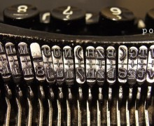 1024px-Typewriters