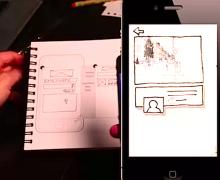 AppSeed