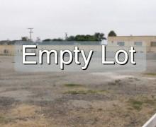 Meghiddo-Empty-cover-3
