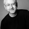 Morrie Warshawski
