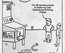 RIPE-Printing-redux