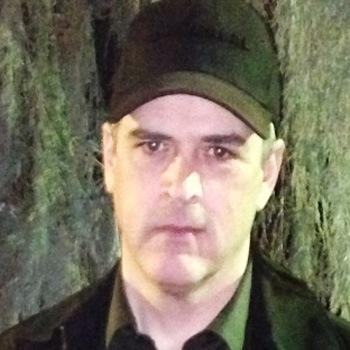 Profile picture of Todd Alcott