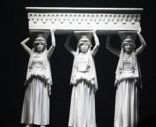 WOW-sistersofacropolis