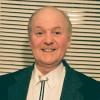 Kirk R. Miles