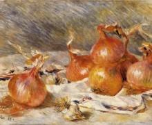 onions-1881.jpg!Large
