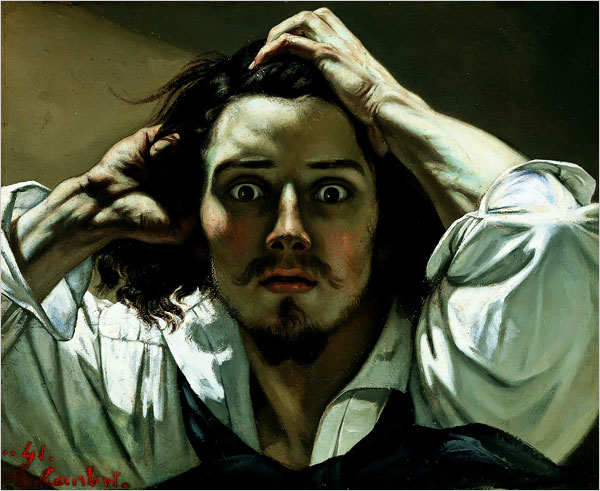 the-desperate-man-self-portrait-1845