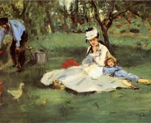 the-monet-family-in-their-garden-at-argenteuil-1874(1).jpg!Large
