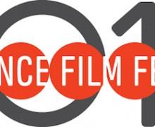 000039.2776.2014_Sundance_Film_Festival_Logo