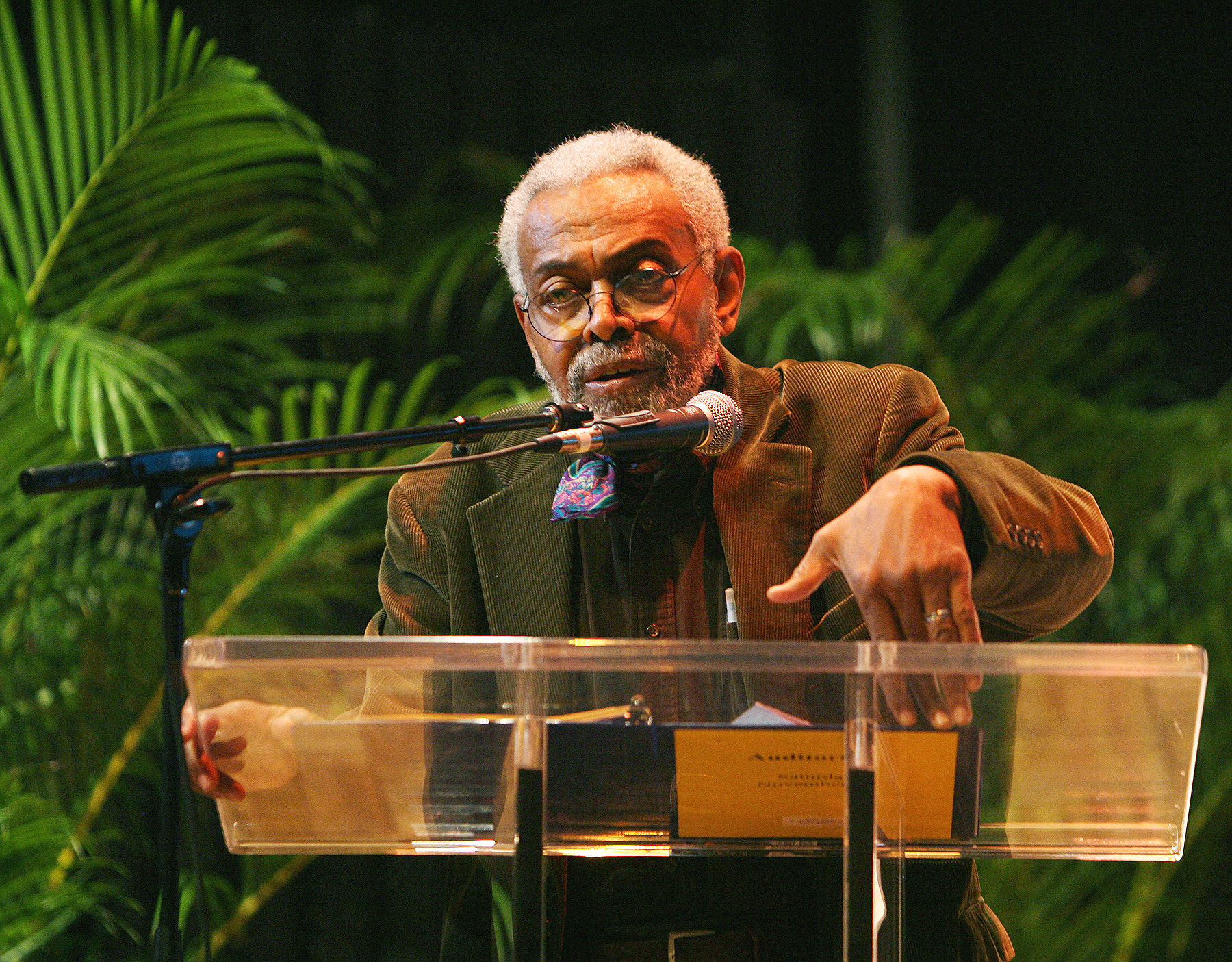 amiri baraka what he taught me cultural weekly
