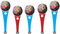 Small_Featured globes