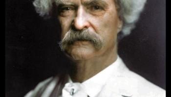 1289926514-Mark Twain_co2
