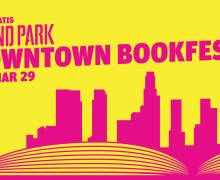 GP_DOWNTOWN-BOOKFEST_600X3003