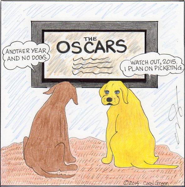 LAB-About those Oscars568